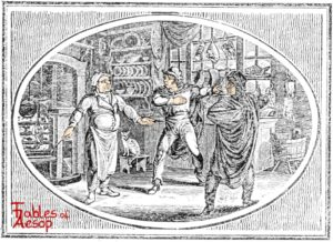 Bewick-0077-Young-Men-and-Cook