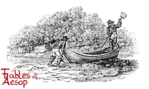 Bewick-0078-Young-Men-and-Cook Bottom
