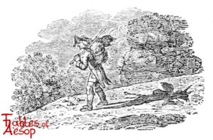 Bewick-0108-Thieves-and-Cock-Bottom