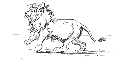 rossi-naked-the-ass-the-cock-and-the-lion-builder-girl