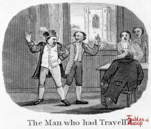 Taylor - Man Who Traveled 0049