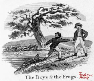 Taylor - Boys and Frogs 0059