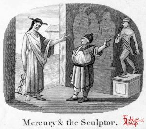 Taylor - Mercury and Sculptor 0063