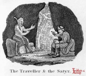 Taylor - Traveler and Satyr 0077