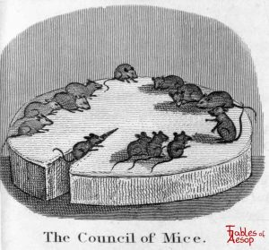 Taylor - Council of Mice 0131