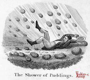 Taylor - Shower of Puddings 0195